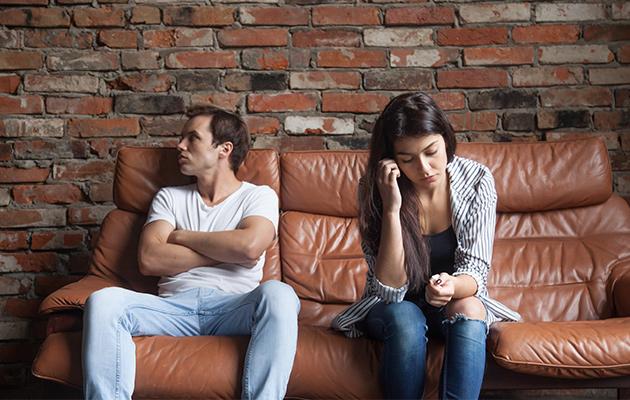 divorcio en canada