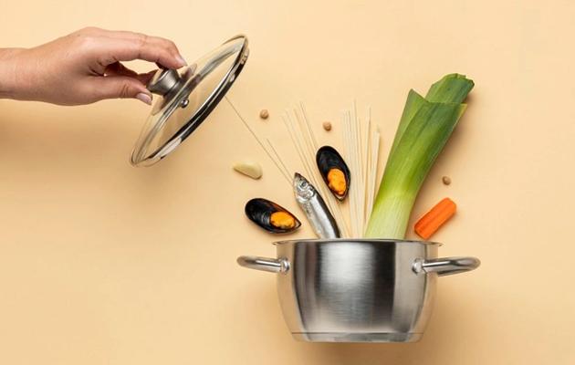 alimentos que evitan las caries